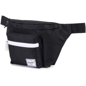 Herschel Seventeen Hüfttasche black